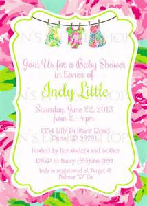 17 best ideas about baby shower invitation cards on baby shower themes baby shower