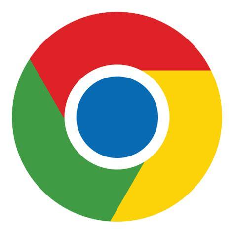 Chrome Icon | app chrome icon the circle iconset xenatt