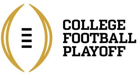 nationwide football annual 2016 2017 ta to host 2017 college football playoff chionship game enterprise florida