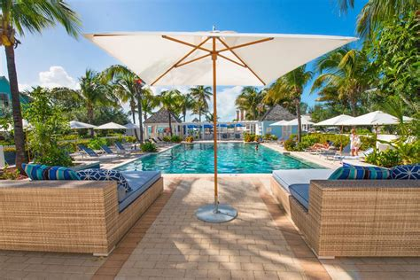 valentines resort bahamas the 25 best bahamas hotels