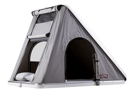 columbus tent and awning columbus variant roof tent 4x4overlander