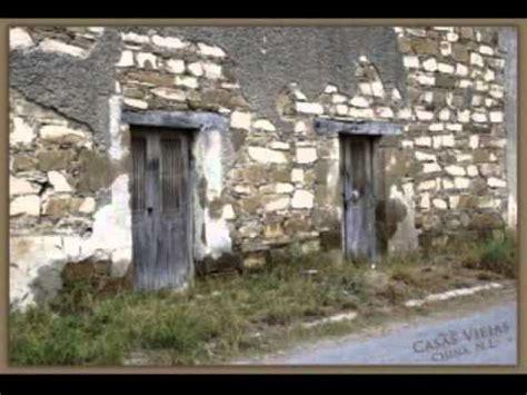 imagenes de viejas asquerosas casas viejas los ayer s youtube