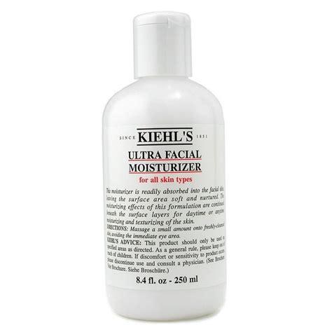 Kiehl S Ultra Moisturizer kiehl s ultra moisturizer for all skin types fresh