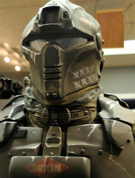nerd alert galac tac tactical recoil