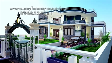 house design books india indian house plan books house plans