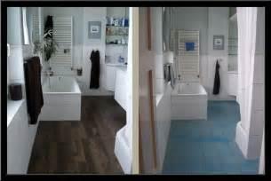 Kosten Badezimmer Renovieren Badezimmer Renovieren Vorher Nachher Fairyhouse Info
