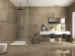 id 233 e carrelage salle de bain d inspiration design