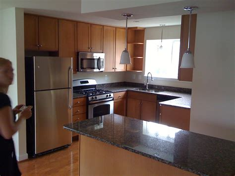 pictures of kitchens with stainless steel appliances how to clean stainless steel appliances and remove