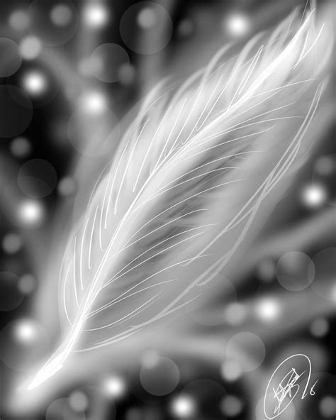 differents messages silencieux dun ange gardien ange
