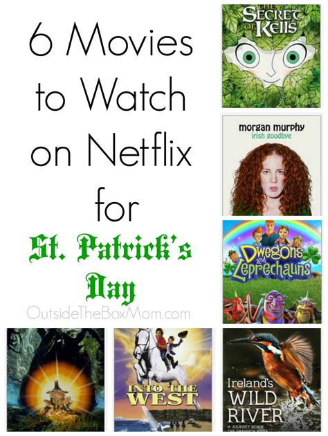 s day on netflix s day netflix 28 images avoid the crowds this st s day