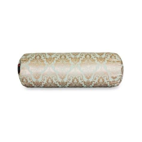 bed bolster pillow buy bolster pillow covers from bed bath beyond