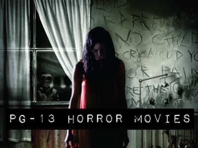 insidious pg 13 the movie buff the top 50 best pg 13 horror movies scary website