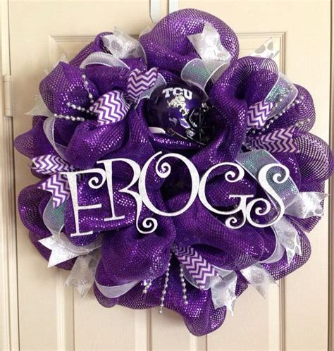 pics of purple and yellow mesh wreaths 25 best ideas about purple wreath on pinterest wreath