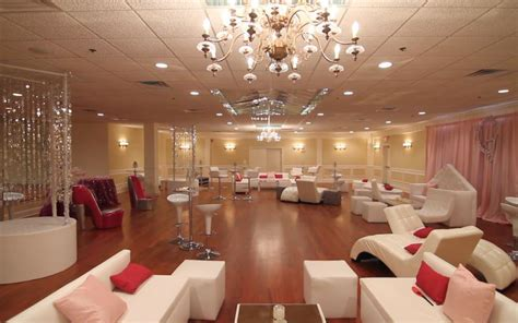 affordable wedding venues in bergen county nj the elan children s sweet 16 birthday for hire in
