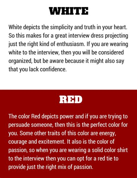 colors to wear to an how to dress for a tips for and
