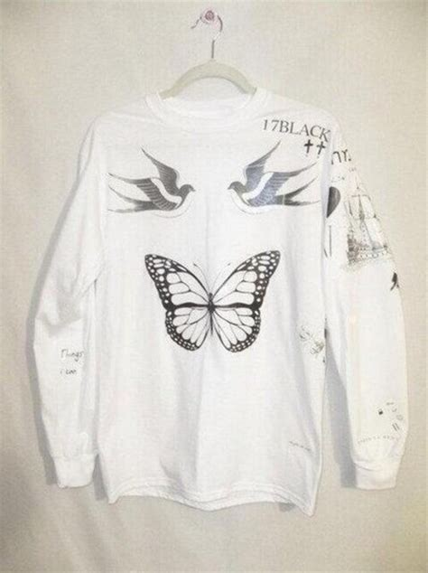 harry styles tattoo hoodie page not found 404 wheretoget