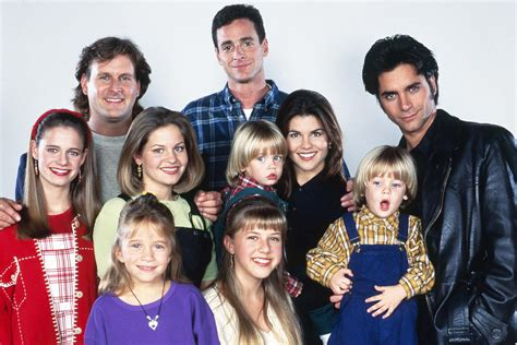 why was full house cancelled have mercy lifetime is making an unauthorized full house tell all movie today s