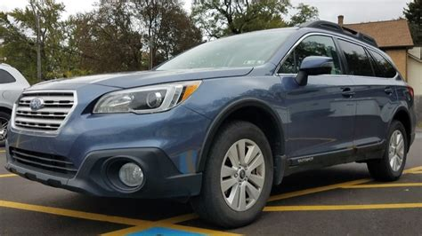 how petrol cars work 2011 subaru outback spare parts catalogs harborcreek client gets new subaru outback remote starter