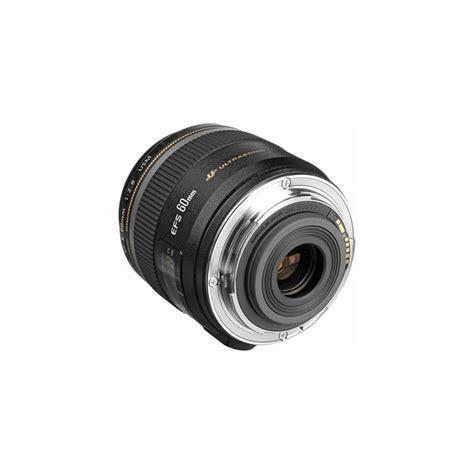 Canon Ef S 60 F 2 8 Macro Usm canon ef s 60mm f 2 8 macro usm lens