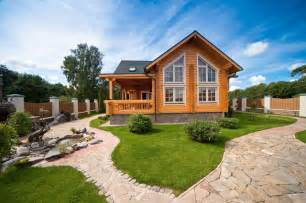 home remodel design wooden country house design home decor interior exterior