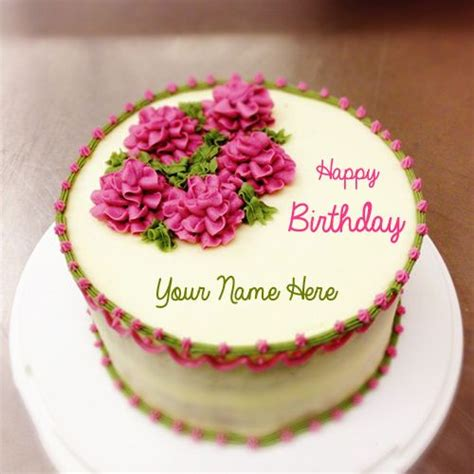 happy birthday ringtone with name