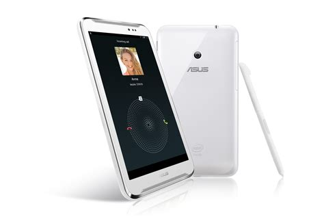 Hp Asus Fonepad Note asus announces fonepad note fhd 6 sporting a stylus but