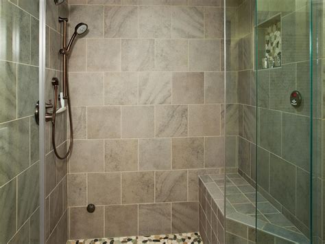 bathroom tile designs photos photo page hgtv