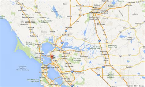 outlet berkeley california outlet location stores overview with maps