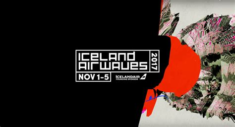 Airwaves The Band new airwaves bands announced the reykjavik grapevine