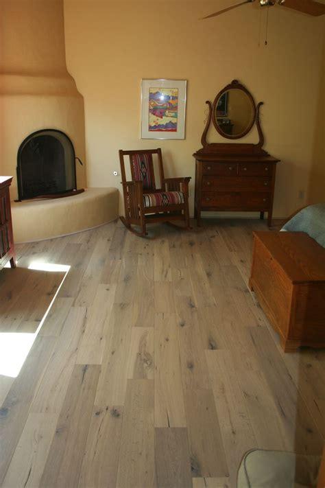 provenza heirloom in color liverpool floor improvement