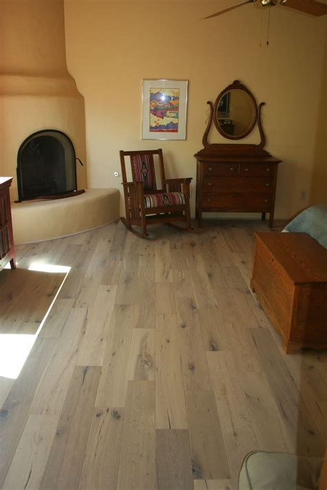 Provenza   Heirloom in color Liverpool   Floor Improvement