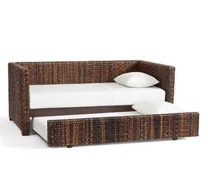 slipcovered daybed good pottery barn daybeds on lewis slipcovered daybed