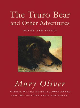 a newspapering and other adventures books the soul of all living creatures by vint virga d v m
