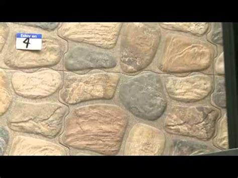 tendencias  forrar paredes  cocinas youtube