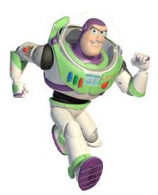 photo buzz lightyear voce tim allen toy story 3004 jpg