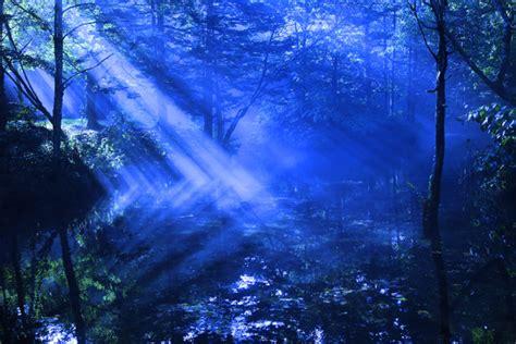 ganref 神秘の湖 光乱舞 世界の神秘的な風景 351枚 naver まとめ