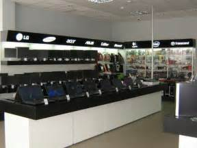 Computer Furniture Store 9 Best Ideas About Exisiting Computer Shops On