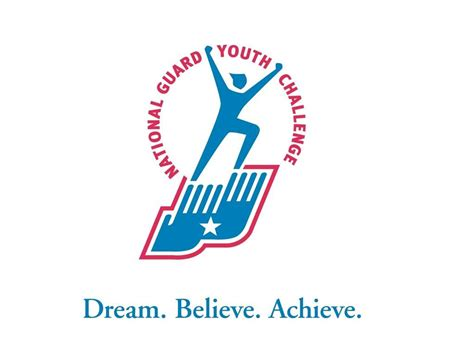 youth challenge arkansas national guard youth challenge program