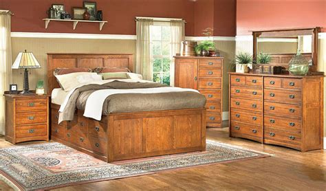 captains bed queen queen captains bed building tips captains bed