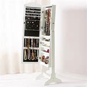 buy cheval mirror jewellery cabinet from pia jewellery