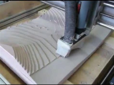 building  fiberglass cfk carbon fibre laminate