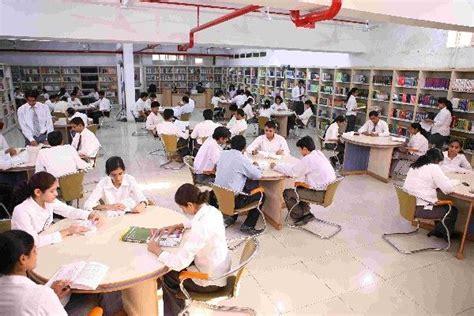 Of Ta Mba Placement by Gitarattan International Business School Gibs Delhi