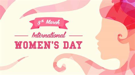 gift guide celebrate russia s international women s day