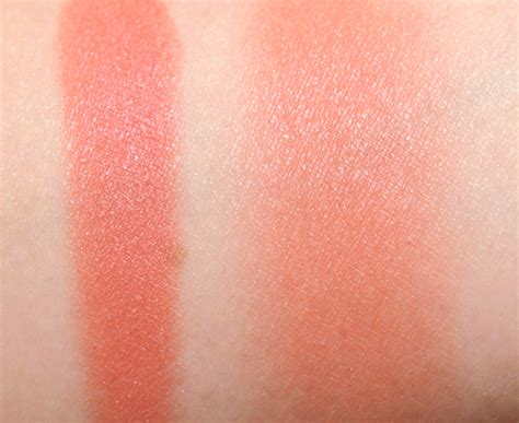 Clinique Cheek Pop clinique fig pop cheek pop blush review photos swatches