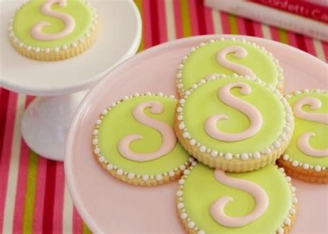 Decorated Cookies For Sale by Pin By Jean G On Decorated Cookie Ideas