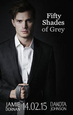 fifty shades of grey hörbuch zum film 84 best stuff i think are interesting images on pinterest