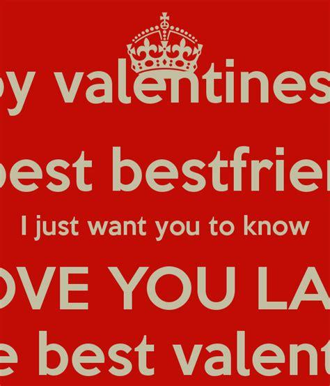 valentines quotes for friends best friend quotes quotesgram