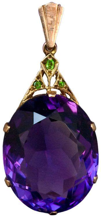 Piring Oval 10 Quot P0310 Golden jewelry deco siberian amethyst pendant c