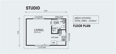 studio floor plan small home floor plan joy studio design gallery best