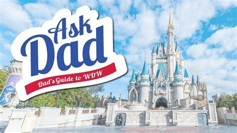 Rent A For A Day by Can I Rent A Car For A Day At Walt Disney World
